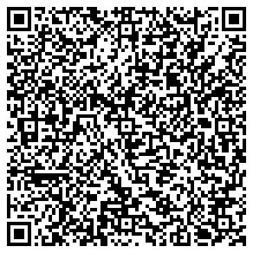 QR-код с контактной информацией организации САЛЬЧЕНКО ЛЮДМИЛА ВЛАДИМИРОВНА, ИП