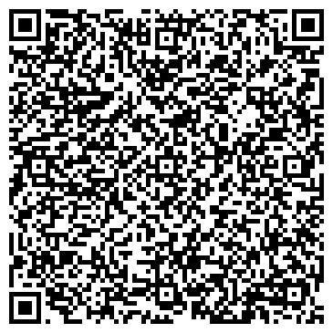 QR-код с контактной информацией организации ФРЕРС ТАТЬЯНА НИКОЛАЕВНА, ИП