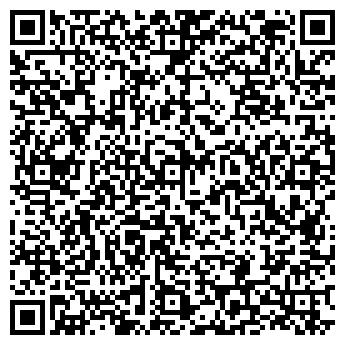 QR-код с контактной информацией организации БУЛТЧУГ ОБЩИНА КОРЕННЫХ МАЛОЧИСЛЕННЫХ НАРОДОВ ДОЛГАН