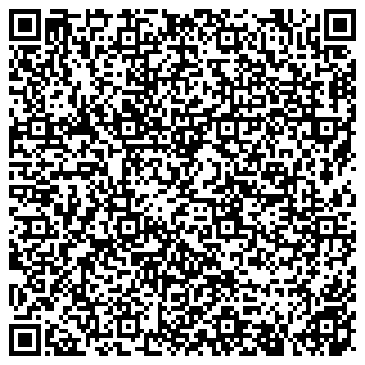 QR-код с контактной информацией организации ТАЙМЫРСКОЕ РАЙОННОЕ УПРАВЛЕНИЕ ОАО ЕНИСЕЙСКОЕ РЕЧНОЕ ПАРОХОДСТВО