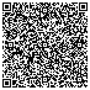 QR-код с контактной информацией организации НЕМЕШ ВАЛЕНТИНА ГРИГОРЬЕВНА, ИП