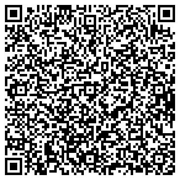 QR-код с контактной информацией организации МИГ ПРОИЗВОДСТВЕННО-ТОРГОВАЯ КОМПАНИЯ, ООО
