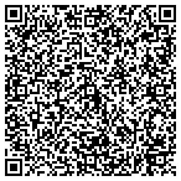 QR-код с контактной информацией организации СКИРДАЧЕВА ЛЮДМИЛА ГЕННАДЬЕВНА, ИП