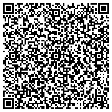 QR-код с контактной информацией организации ТАЙМЫРСКАЯ ОКРУЖНАЯ БИБЛИОТЕКА