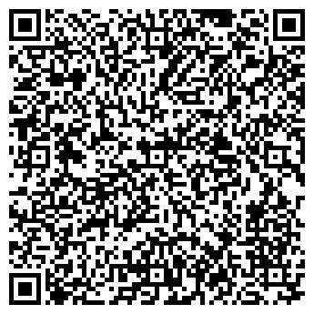 QR-код с контактной информацией организации ДУДИНКА-ИНТЕРКОМ, ЗАО