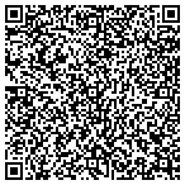QR-код с контактной информацией организации ЛЕГИОН МЯСОПЕРЕРАБАТЫВАЮЩИЙ ЗАВОД