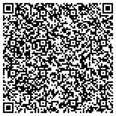 QR-код с контактной информацией организации ВОРОНЦОВО СЕЛЬСКОХОЗЯЙСТВЕННАЯ ПРОМЫСЛОВО-РЫБОЛОВЕЦКАЯ АРТЕЛЬ