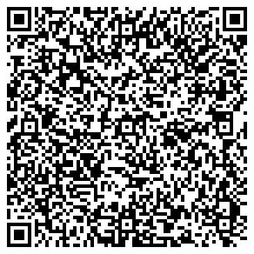 QR-код с контактной информацией организации ТАЙМЫРСКАЯ ТОРГОВО-ЗАКУПОЧНАЯ КОМПАНИЯ, ОАО