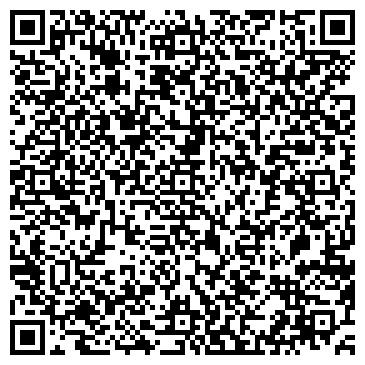 QR-код с контактной информацией организации ЕРКУ ЛЮБОВЬ НИКОЛАЕВНА, ИП