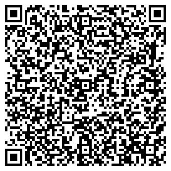 QR-код с контактной информацией организации ХЛЕБОЗАВОД, ТОО