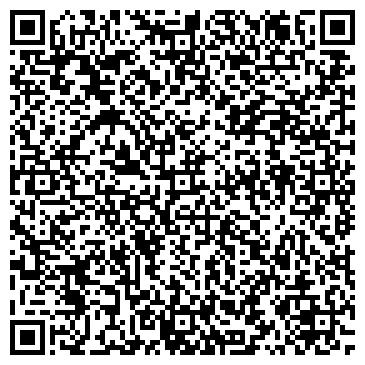 QR-код с контактной информацией организации ЭКСПЕРТИЗА НЕДВИЖИМОСТИ
