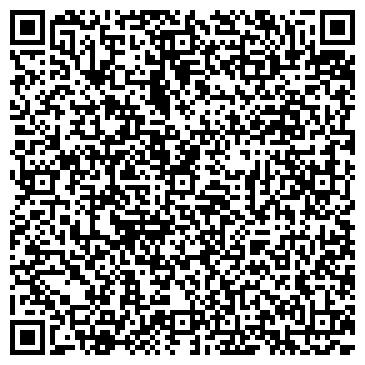QR-код с контактной информацией организации ЕМЕЛЬЯНОВСКАЯ РАЙОННАЯ БОЛЬНИЦА