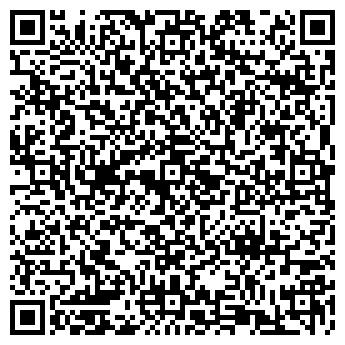 QR-код с контактной информацией организации ЕМЕЛЬЯНОВСКОЕ РАЙПО