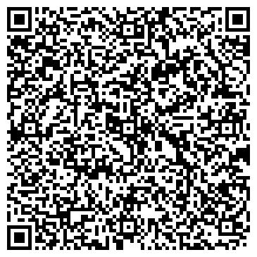 QR-код с контактной информацией организации АБАЛАКОВСКОЕ СЕЛЬСКОХОЗЯЙСТВЕННОЕ, ЗАО