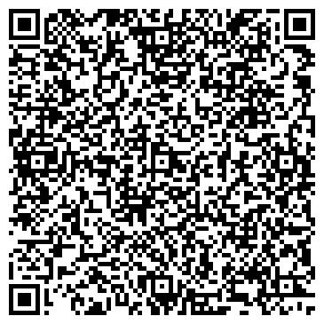 QR-код с контактной информацией организации ЕНИСЕЙСКОЕ АВИАЦИОННОЕ ПРЕДПРИЯТИЕ