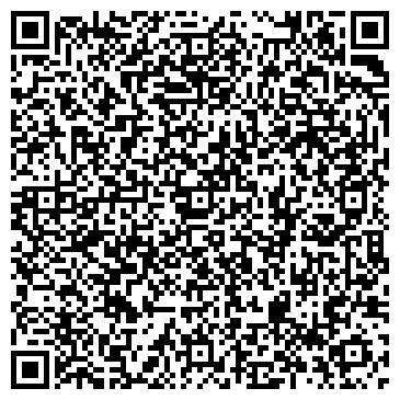 QR-код с контактной информацией организации НЕФТЯНИК МУП ЖИЛИЩНО-КОММУНАЛЬНОГО ХОЗЯЙСТВА