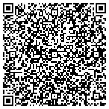 QR-код с контактной информацией организации НИЖНЕЕНИСЕЙСКАЯ СПЛАВНАЯ КОНТОРА, ОАО