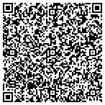 QR-код с контактной информацией организации ЕРМАКОВСКАГРОАВТОТРАНС АООО