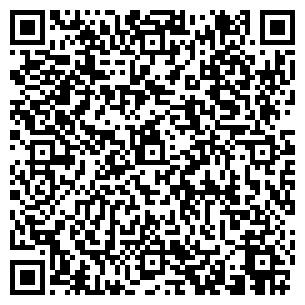 QR-код с контактной информацией организации № 51 ЦЕНТРАЛЬНАЯ