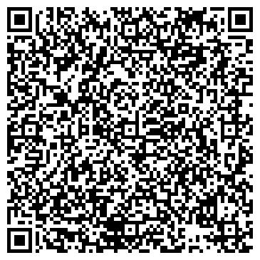 QR-код с контактной информацией организации ЧУЙСКИЙ ОБЛАСТНОЙ ГОСУДАРСТВЕННЫЙ АРХИВ
