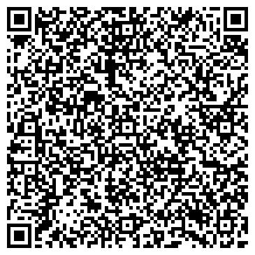 QR-код с контактной информацией организации ИМНС РОССИИ ПО Г. ЖЕЛЕЗНОГОРСКУ