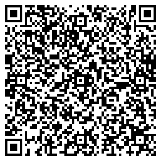 QR-код с контактной информацией организации ЗАО СИБАГРОСОЮЗ
