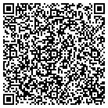 QR-код с контактной информацией организации АО ИВАНОВСКИЙ КИРПИЧНЫЙ ЗАВОД