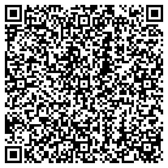 QR-код с контактной информацией организации ФГУП НПО ПРИКЛАДНОЙ МЕХАНИКИ