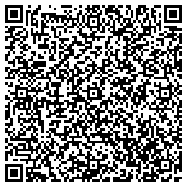 QR-код с контактной информацией организации ЖЕЛЕЗНОГОРСКМОЛОКО, ОАО