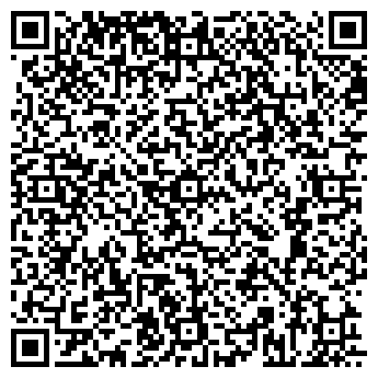 QR-код с контактной информацией организации ООО ИНКОМ, КПФ