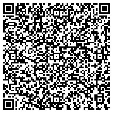 QR-код с контактной информацией организации ШЕСТАКОВСКИЙ ЛЕСХОЗ