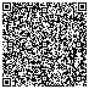 QR-код с контактной информацией организации ЗАЯРСКИЙ КОМПЛЕКСНЫЙ ЛЕСПРОМХОЗ