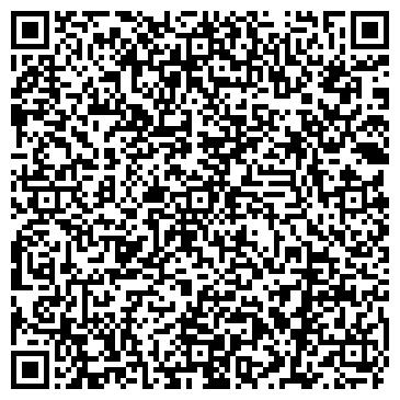 QR-код с контактной информацией организации ИМ. 50 ЛЕТ СССР КОЛЛЕКТИВНО-ДОЛЕВОЕ ХОЗЯЙСТВО