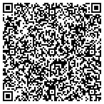 QR-код с контактной информацией организации ОАО ДЖИДИНСКИЙ ВОЛЬФРАМ, МЕЖРЕГИОНАЛЬНАЯ АССОЦИАЦИЯ