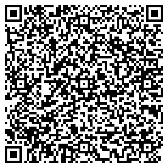 QR-код с контактной информацией организации ЗАРИНСКИЙ ХЛЕБОКОМБИНАТ, ОАО