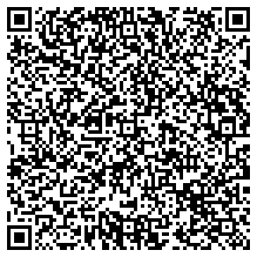 QR-код с контактной информацией организации ЗАРИНСКИЙ КОМБИНАТ ЖЕЛЕЗОБЕТОННЫХ ИЗДЕЛИЙ, ТОО