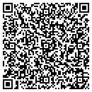 QR-код с контактной информацией организации ЦЕМЕНТНЫЙ ЗАВОД ФИЛИАЛ