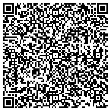 QR-код с контактной информацией организации ГОСУДАРСТВЕННАЯ АДМИНИСТРАЦИЯ Г.ЗАРИНСКА