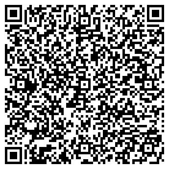 QR-код с контактной информацией организации АЛТВЕН РОССИЙСКО-ВЕНГЕРСКОЕ СП