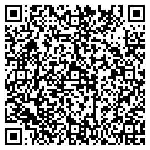 QR-код с контактной информацией организации КОЛОС СПК