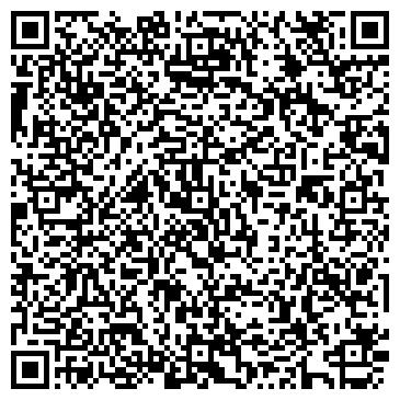 QR-код с контактной информацией организации ЗАРИНСКИЙ ЗАВОД ЛЕСХОЗМАШ, ОАО