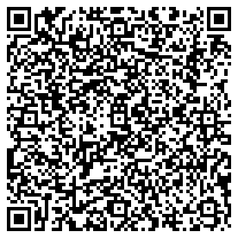 QR-код с контактной информацией организации № 52 ОАО ДОЧЕРНЕЕ
