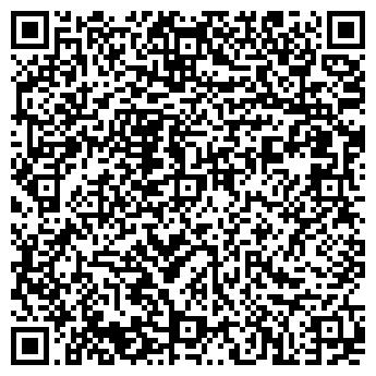 QR-код с контактной информацией организации ЗАРИНСКИЙ ЭЛЕВАТОР, ОАО
