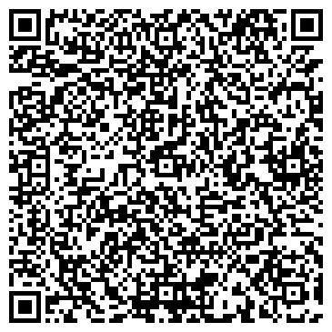 QR-код с контактной информацией организации НОВОКОПЫЛОВСКОЕ РЕМОНТНО-ТЕХНИЧЕСКОЕ ПРЕДПРИЯТИЕ