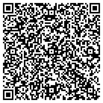 QR-код с контактной информацией организации ЗАРИНСКЭНЕРГОСТРОЙ, ОАО