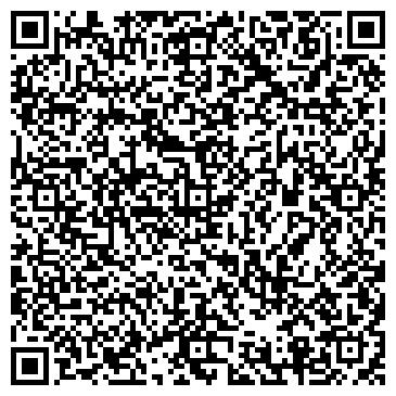 QR-код с контактной информацией организации ЗЕЛЕНОГОРСК-ЛАДА, ООО