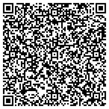 QR-код с контактной информацией организации ЗИМИНСКАЯ СПЕЦИАЛИЗИРОВАННАЯ ПМК