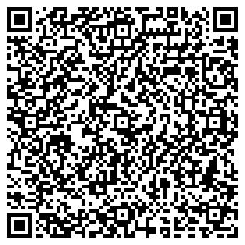 QR-код с контактной информацией организации ПРОИЗВОДСТВЕННОЕ ЭНЕРГОПРЕДПРИЯТИЕ