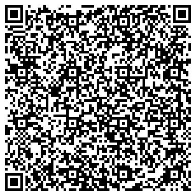 QR-код с контактной информацией организации ЗИМАЛЕСТОРГ ГОСУДАРСТВЕННОЕ ТОРГОВО-ПРОИЗВОДСТВЕННОЕ ПРЕДПРИЯТИЕ