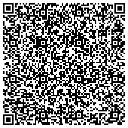 QR-код с контактной информацией организации НАУЧНО-ИССЛЕДОВАТЕЛЬСКИЙ ИНСТИТУТ ГЕОХИМИИ ИМ.А.П.ВИНОГРАДОВА СИБИРСКОГО ОТДЕЛЕНИЯ РАН, ГУ